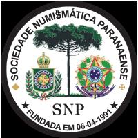 Sociedade Numismática Paranaense -