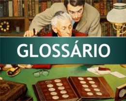 Glossa01a