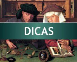 dicas02a